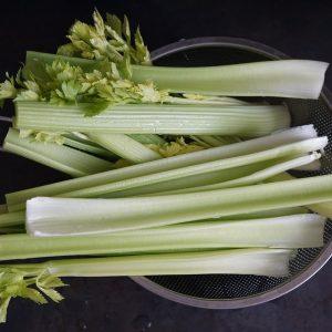 celery online garden centre