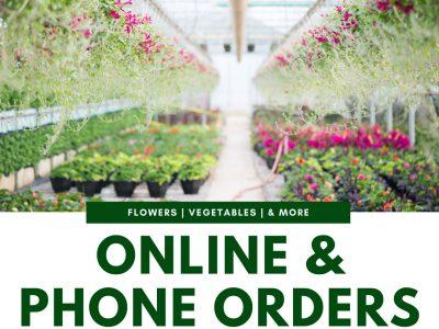 Vaughan-Garden-Centre-Online-Order